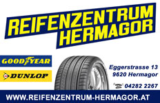 Logo Reifenzentrum Hermagor