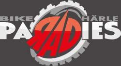 Logo Bike PraRADies Hermagor