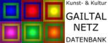 Logo Gailtalnetz