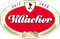 Logo Villacher